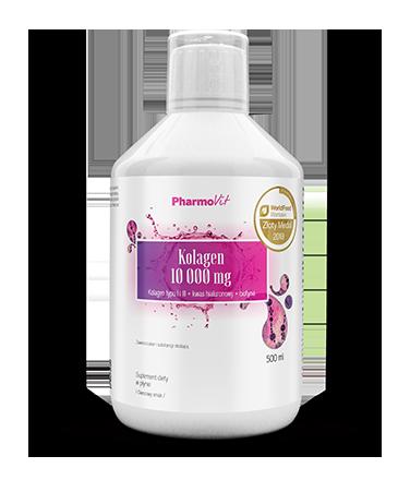produkt Pharmovit