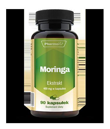 moringa-90k-pharmovit.png
