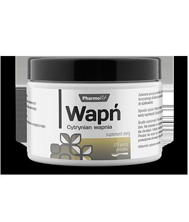 wapn-pharmovit-250g.png